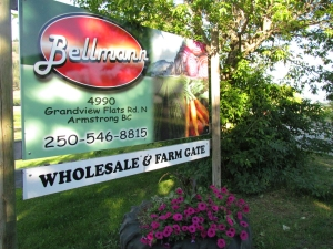 19-Okanagan-Grill-+-Bar- June 2015 - Bellmann Farms - sign