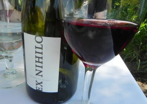 19-Okanagan-Grill-+-Bar- June 2015 - Ex Nihillo Pinot Noir