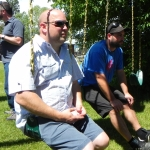 19-Okanagan-Grill-+-Bar- June 2015 - Neil & Scotty just a swingin'