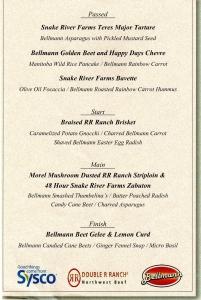 19-Okanagan-Grill-+-Bar- June 2015 - Sysco Kelowna - Bellmann Farms Menu