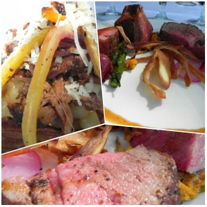19-Okanagan-Grill-+-Bar- June 2015 - Sysco Kelowna - Collage2