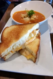 october-2016-grilled-cheese-roasted-garlic-and-tomato-soup