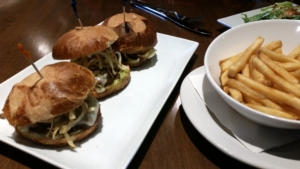 november-2016-sliders-and-fries