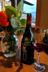 october-2016-50th-parallel-pinot-noir3