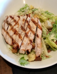 october-2016-caesar-grilled-chicken2