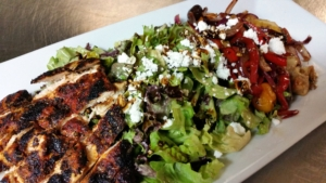 october-2016-mediterranean-salad-blackened-chicken2