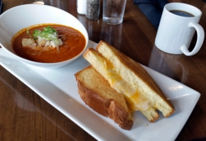 september-2016-grilled-cheese-and-roasted-tomato-garlic-soup2